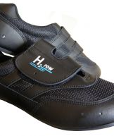 H2row Rowing Shoe